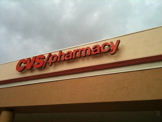 cvs pharmacy 10201 hammocks blvd ste 112 miami fl pharmacies   mapquest cvs pharmacy 10201 hammocks blvd ste 112 miami fl pharmacies      rh   mapquest