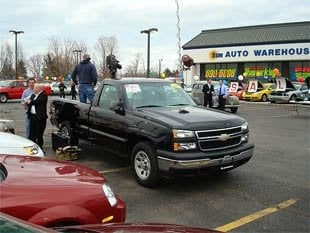 Sun Chevy Cicero >> Sun Auto Warehouse 11 Reviews Auto Repair 8010 Brewerton Rd