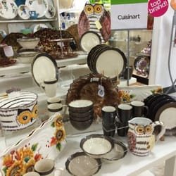 Photo of Home Goods - West Fargo ND United States. Fall flatware & Home Goods - 17 Photos - Home Decor - 1500-13TH Ave E West Fargo ...