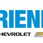 friendly chevrolet dallas tx united states our sales hours are. Cars Review. Best American Auto & Cars Review