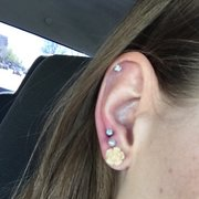 Claire S 17 Reviews Jewelry 12481 N Main St Rancho Cucamonga