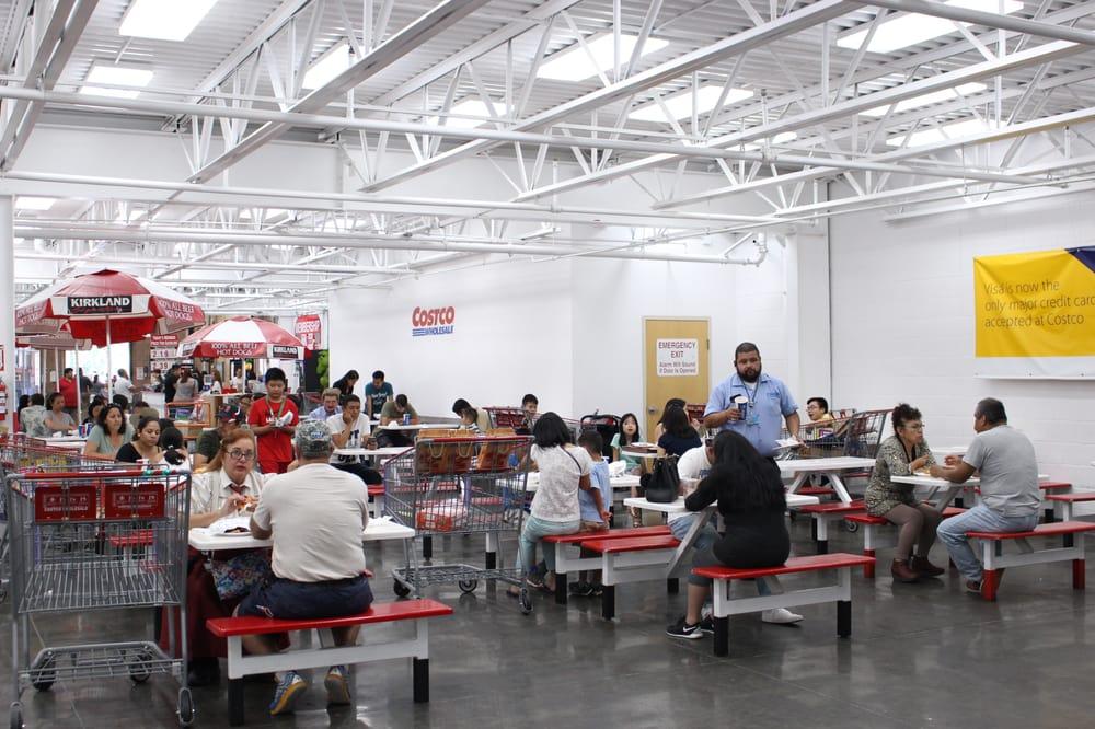 Costco Wholesale 449 Photos 228 Reviews Wholesale 11000 Garden Grove Blvd Garden Grove