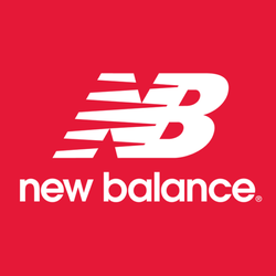 new balance green hills mall hours