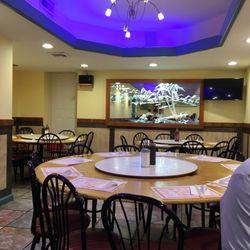 Pho Xe Lua Viet Thai Restaurant 446 Photos 642 Reviews