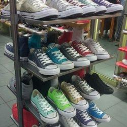 Journeys Shoe Store Downtown Brooklyn