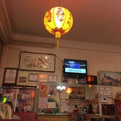 Hong Kong Restaurant 38 Photos 68 Reviews Chinese 430 N Main