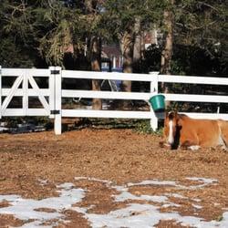Academy Fence Company Inc 13 Photos Fences Gates 119 N Day