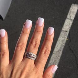 Best nails 17 photos 36 reviews nail salons for 24 nail salon las vegas