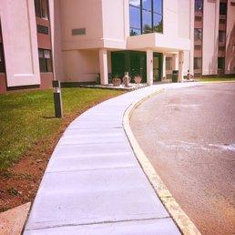 AristaCare at Cedar Oaks - 17 Photos - Medical Centers ...