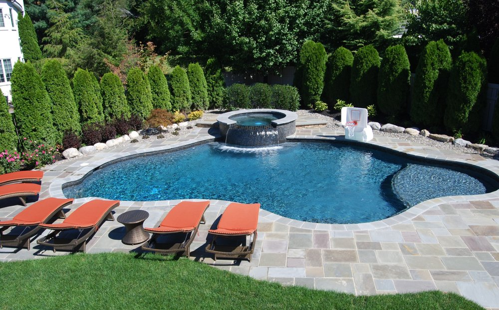 Swim Mor Pools 18 Photos Pool Hot Tub Service 514 State Rt 33 Millstone Township Nj Phone Number Last Updated December 12 2018 Yelp