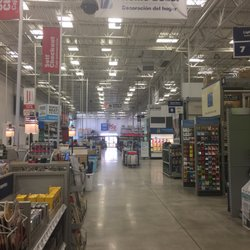 Lowe's Home Improvement - Appliances - 5110 S College Rd