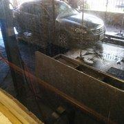 Encino car wash detailing closed 18 photos 92 reviews car concrete photo of encino car wash detailing encino ca united states the solutioingenieria Images