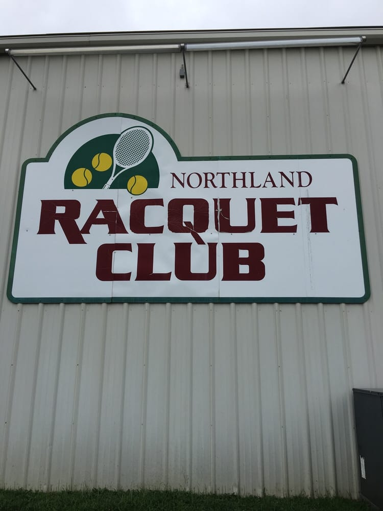 Northland Racquet Club