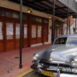 Maison pierre lafitte ltd 10 photos hotels 108 for Maison pierre modele orleans