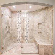 Devane Design Get Quote Photos Interior Design Eden - Bathroom remodel eden prairie mn