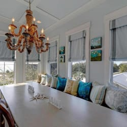 Photo Of Angie Artigues Design   Charleston, SC, United States. Dining Room