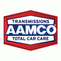 AAMCO Transmissions & Total Car Care: 7527 Liberty Ln, Liberty Township, OH