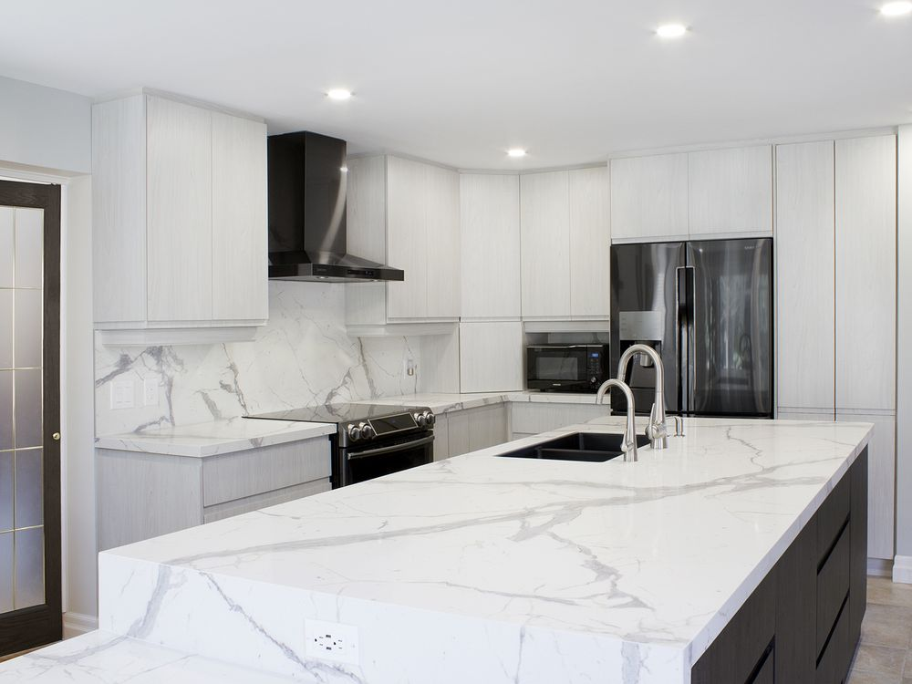 25 Photos For Granite Transformations Of Jacksonville