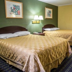 Photo Of Rodeway Inn Suites Plymouth Nc United States