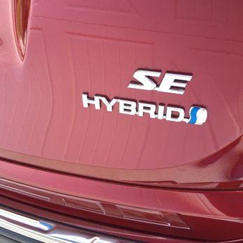 Santa Margarita Toyota   65 Photos U0026 364 Reviews   Auto Repair   22722  Avenida Empresa, Rancho Santa Margarita, CA   Phone Number   Yelp