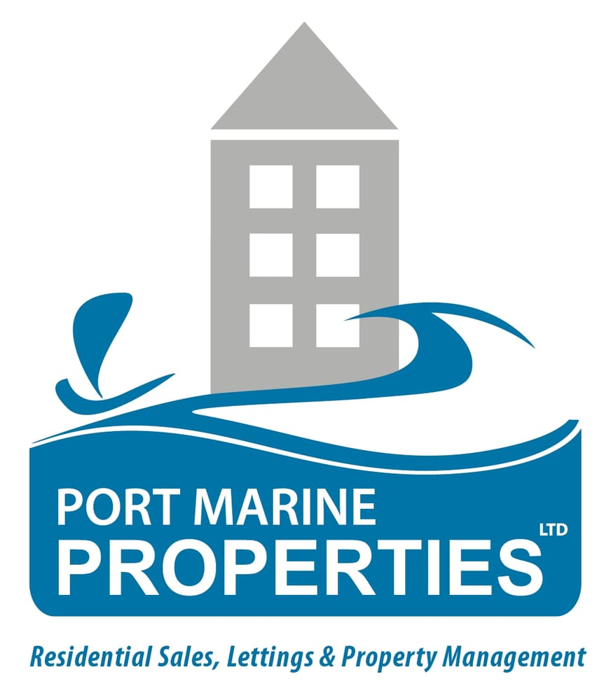 Marine City Court Phone Number