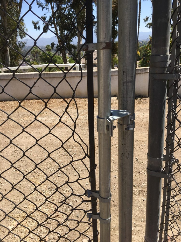 Lavin Fence - 1252 N La Loma Cir, Anaheim, CA - 2019 All You
