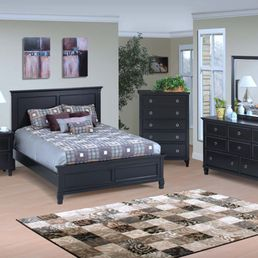 Photo Of The Bedroom Store   Edwardsville, IL, United States. Shop Our Full