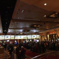 Gambling in west virginia free casino slot machine games treasure of egypt