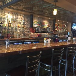 Pog Mahone's Pub & Grill - (New) 20 Photos & 42 Reviews - Irish Pub