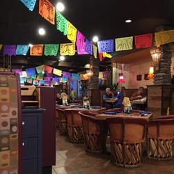 Photo Of Emiliano S Mexican Restaurant Bar Cranberry Township Pa United States