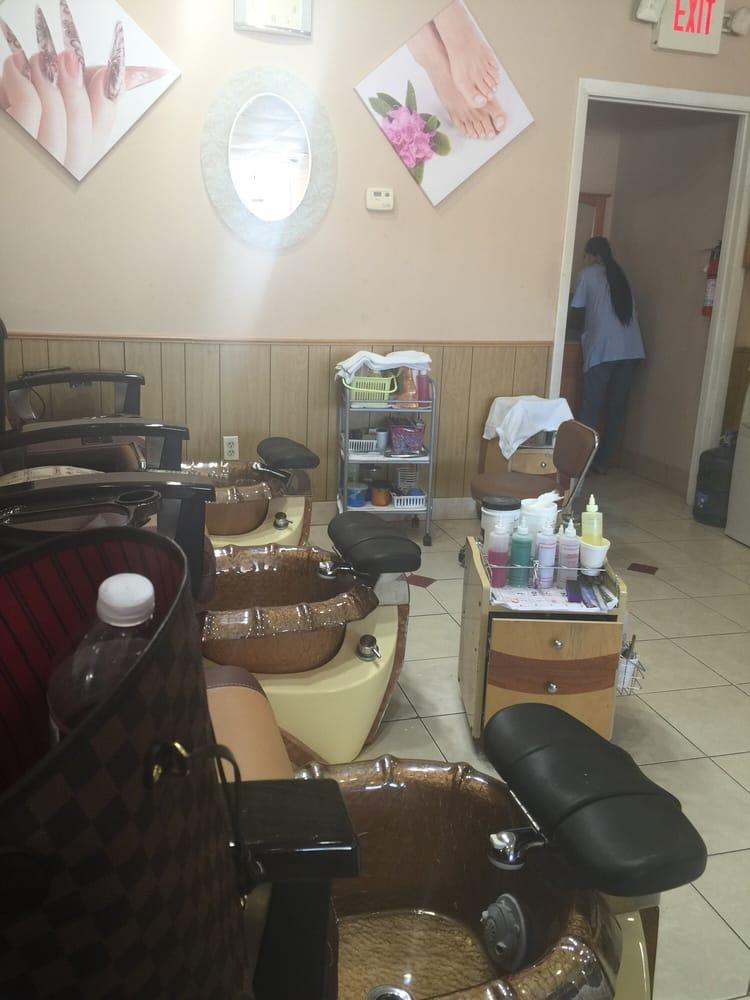 2013 ratings hair salons in houston houston hair salon for 22 salon houston
