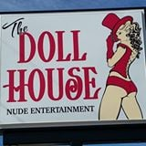 Doll House 6105 Philips Hwy Jacksonville Fl Entertainers Adult