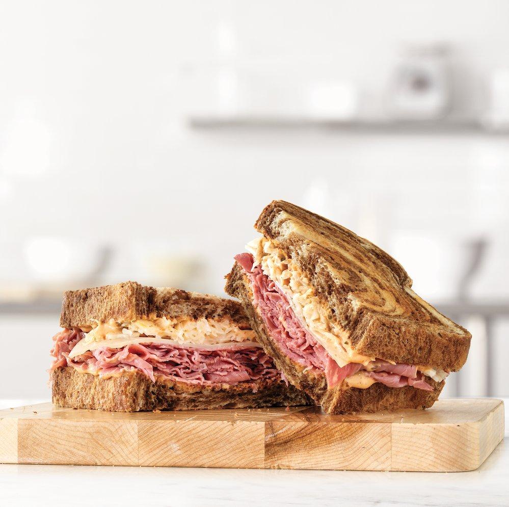 Arby's Roast Beef Restaurant: 820 Beaver Valley Mall, Monaca, PA