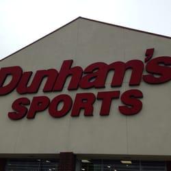 fbb1379142d Dunham's Sports - 10 Reviews - Sporting Goods - 32470 Gratiot Ave ...