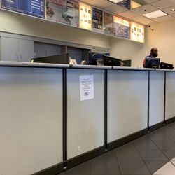 US Post Office - 69 Photos & 308 Reviews - Post Offices