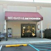 Bed Bath Beyond 21 Photos 26 Reviews Kitchen Bath 715