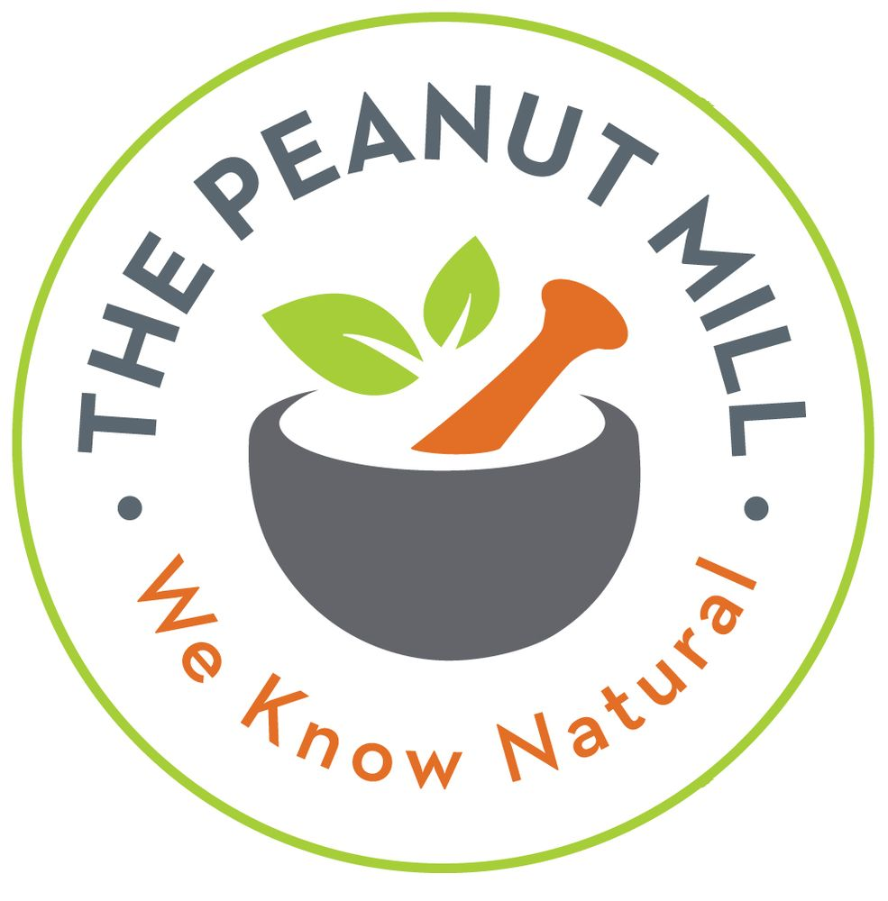 The Peanut Mill Natural Foods Market St Catharines On