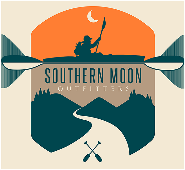 Southern Moon Outfitters: 3905 Roberts Rd, Martinez, GA