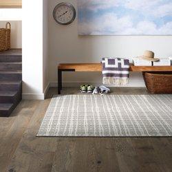 Desitter flooring 26 reviews flooring 1 n kensington ave la photo of desitter flooring la grange il united states tyukafo