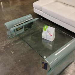 Photo Of By Design   Pineville, NC, United States. Coffee Table