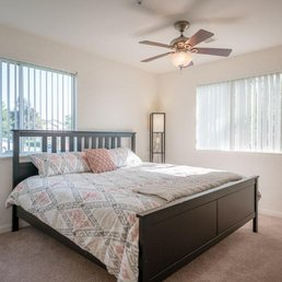 ClearView Apartments - 32 Photos - Apartments - 12100 Clear View Ln ...