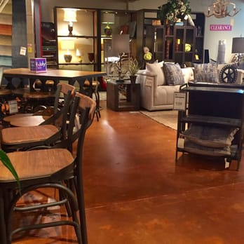 Wonderful Photo Of Naturwood Home Furnishings   Rancho Cordova, CA, United States.  Lots Of