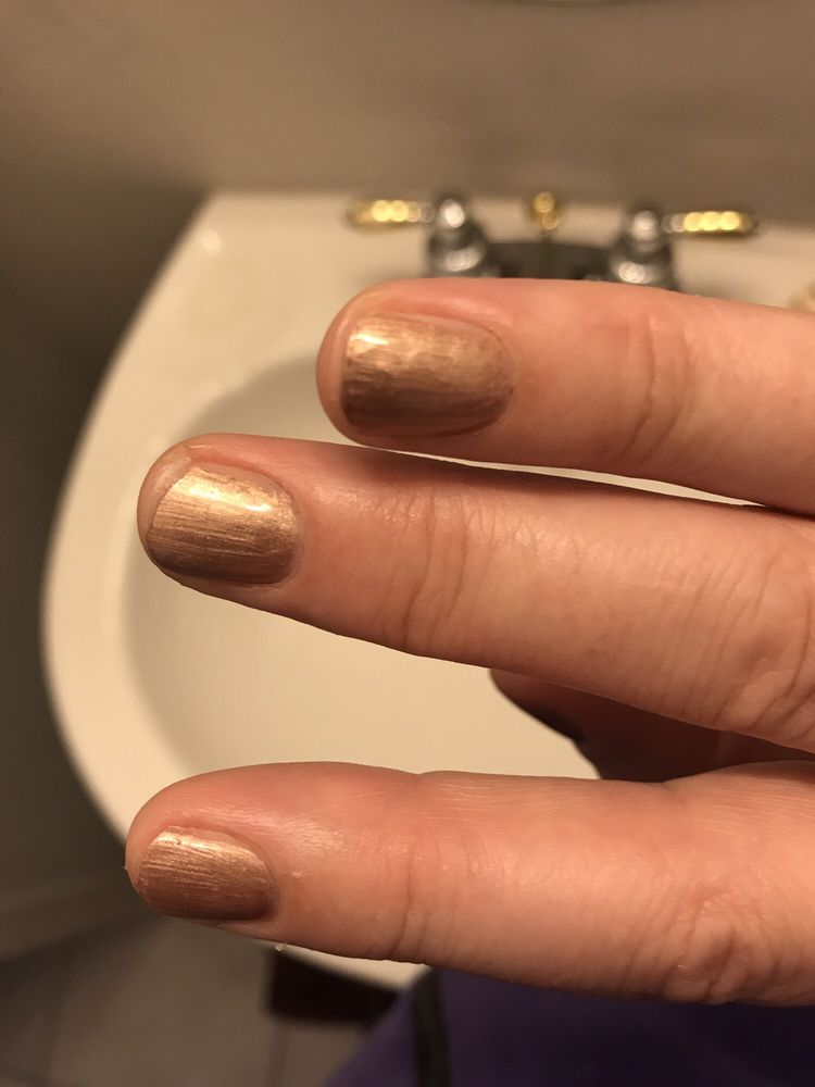 Pure Nail Spa - 17 Photos & 82 Reviews - Nail Salons - 100 Spruce St ...