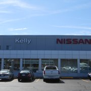 Lovely Kelly Nissan Of Lynnfield   14 Photos U0026 68 Reviews   Car Dealers   275  Broadway, Lynnfield, MA   Phone Number   Yelp