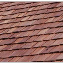 Photo Of Lee Majors Roofing   Lake Oswego, OR, United States ...