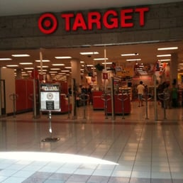 Target CLOSED 42 Reviews Department Stores 400 Newpark Mall Newark