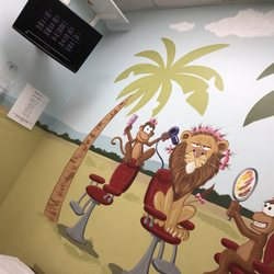 Photo of Medical City Children's Urgent Care - Flower Mound, TX, United States