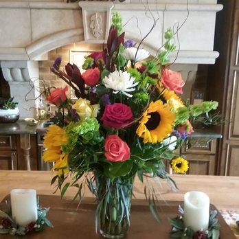 An Empty Vase 12 Photos Florists 31007 Interstate 10 W Boerne