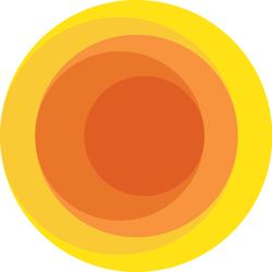Suncoast Customer Service >> Suncoast Credit Union 19 Reviews Banks Credit Unions 2502