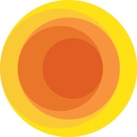 Suncoast Customer Service >> Suncoast Credit Union 20 Reviews Banks Credit Unions